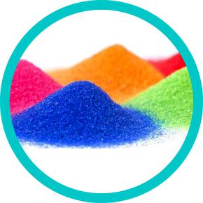 mangal minerals1